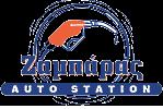 Autostation Ζαμπάρας